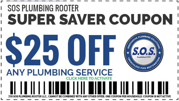 Orange County Plumbing Coupons Plumbing Orange County