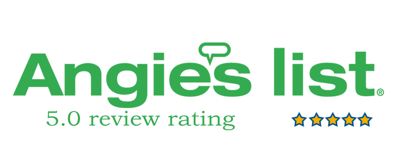 Top Rated Plumber In Orange County On Angies List