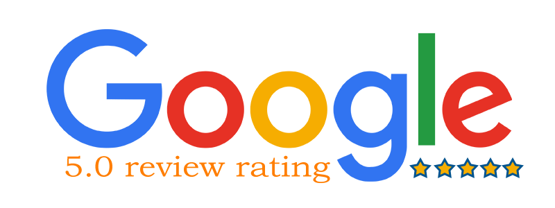 Top Rated Plumber In Orange County On Google