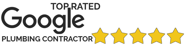 Top Rated 5 Star P;lumbing Contractor