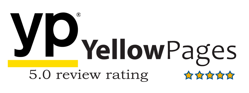 Top Rated Plumber In Orange County On Yellow Pages