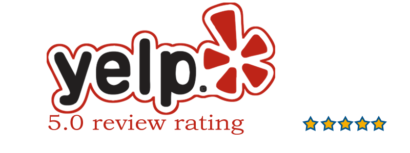 Top Rated Plumber In Orange County On Yelp