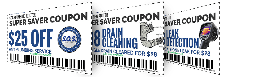 2019-orange-county-plumbing-coupons