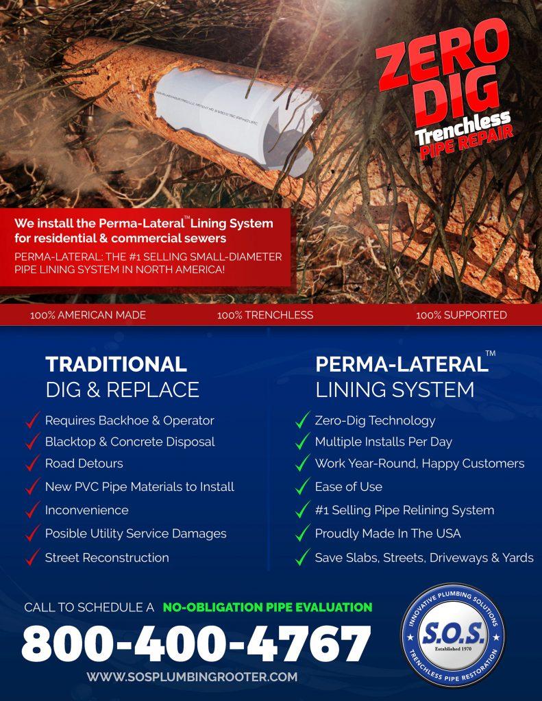 no-dig-pipe-repair-brochure-call-800-400-4767