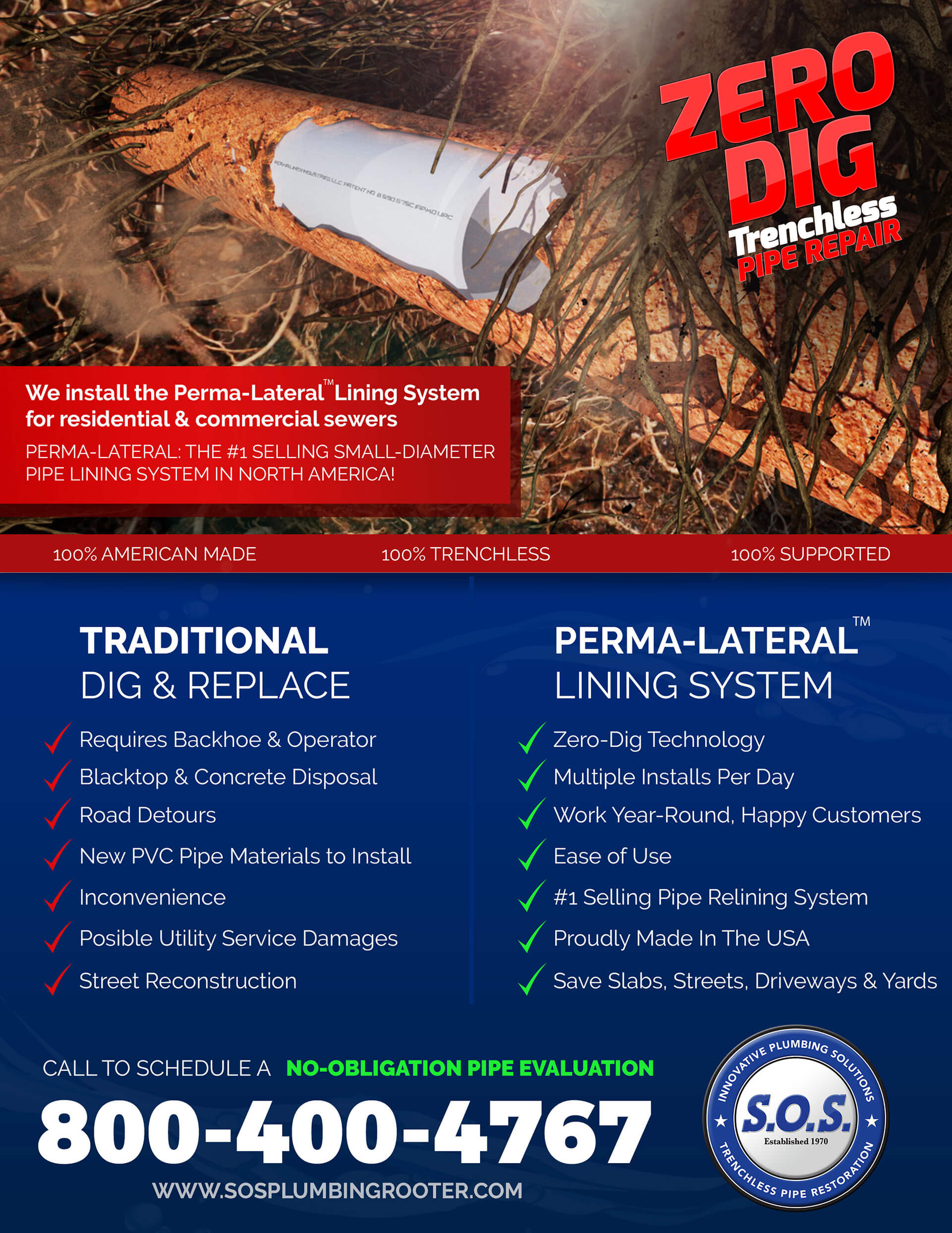no-dig-pipe-repair-brochure-call-800-400-4767