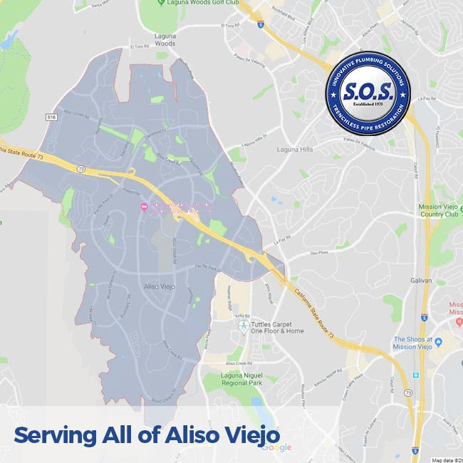 plumber-serving-all-of-aliso-viejo-california