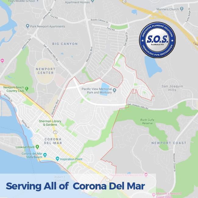 plumber-serving-all-of-corona-del-mar-california
