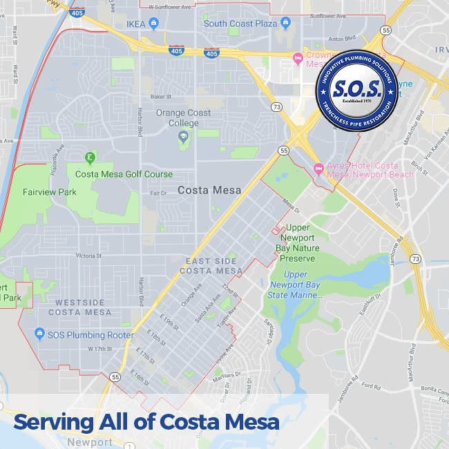 plumber-serving-all-of-costa-mesa-california