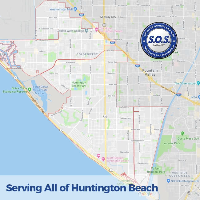 plumber-serving-all-of-huntington-beach-california