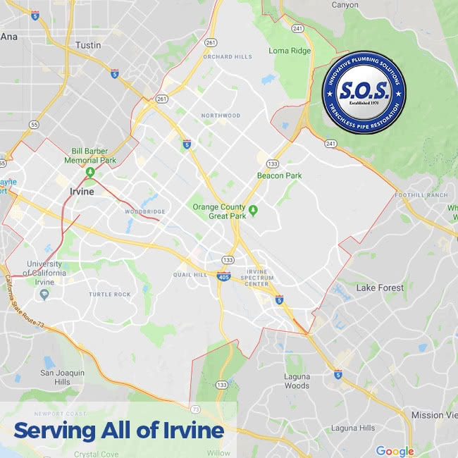 plumber-serving-all-of-irvine-california