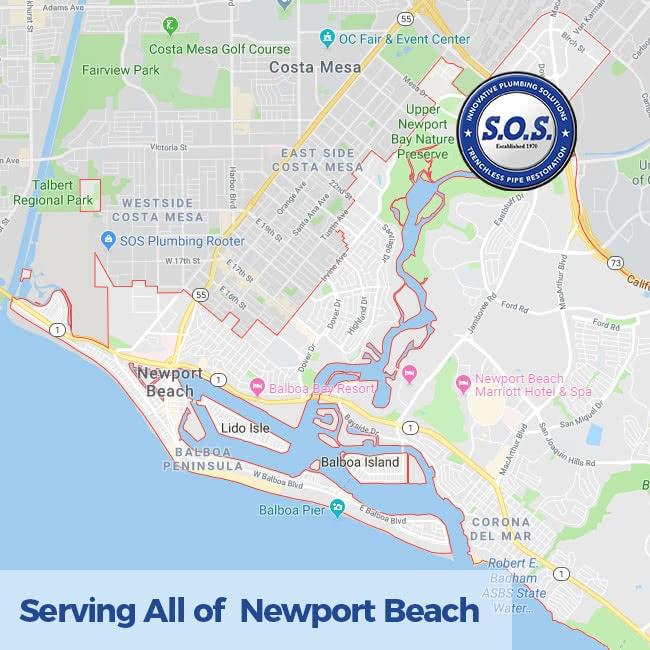plumber-serving-all-of-newport-beach-california