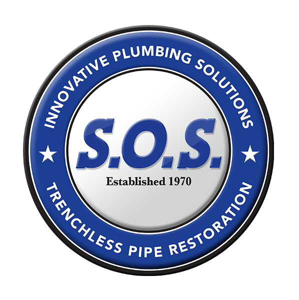 SOS Plumbing Orange County Plumber